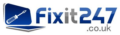 http://www.fixit247.co.uk